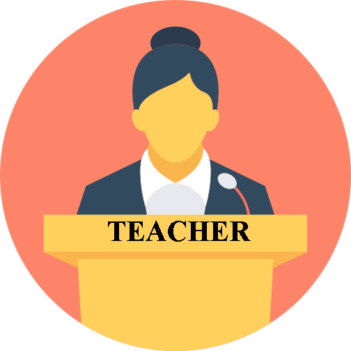 Teacher Vacancy in Patna